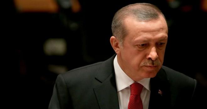 Erdem Gül:AKP'de ikinci tur hazırlığı ile ilgili cümleler kuruluyor, kaygı arttı