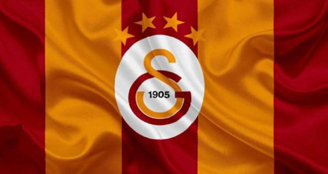 Galatasaray için diriliş zamanı