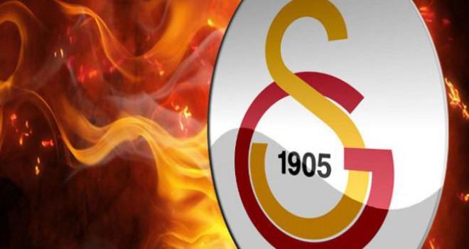 Galatasaray'da kritik toplantı başladı! Açıklama…