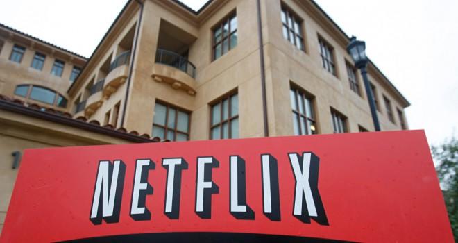 Netflix kullanıcıları, dizi ve filmlerin nasıl...