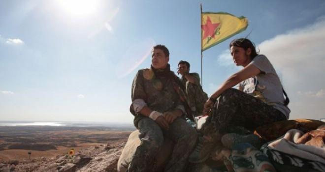 Washington Post: Türkiye, ABD'nin çekilme kararının...