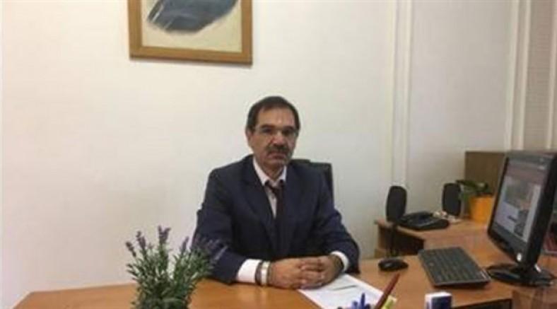 Ankara İl Milli Eğitim Müdürü'nün kardeşine yakalama kararı