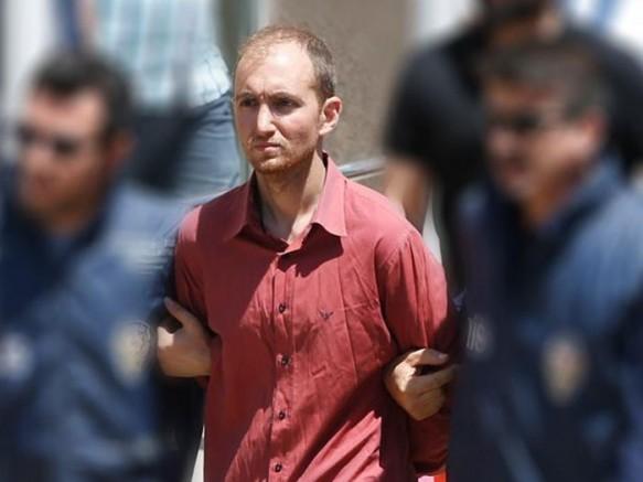 Atalay Filiz'in avukatları davadan çekildiklerini açıkladı