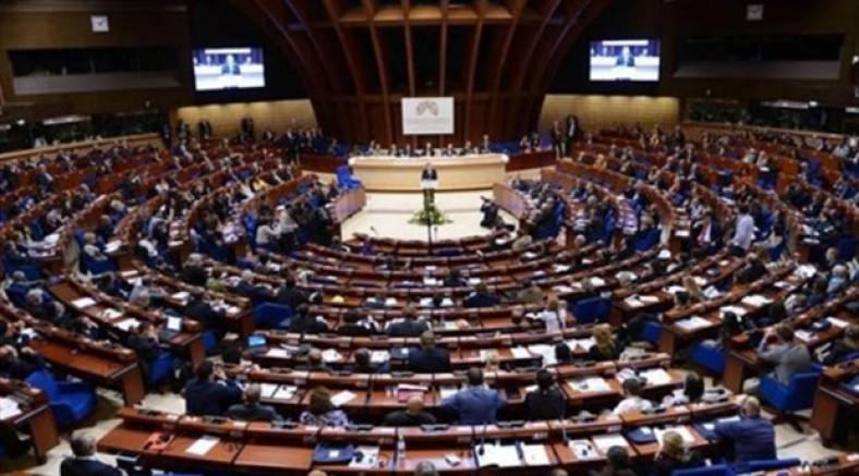 Avrupa Konseyi raporunda Türkiye'den medya için 7 talep
