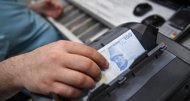 Kredi kartı borcu yapılandırmasında detaylar belli...