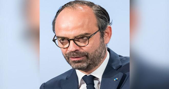 Fransa Başbakanı: Protestocuları yeteri kadar dinlemedik,...