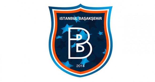 Medipol Başakşehir'den 'Kan ver hayat kurtar' kampanyasına...