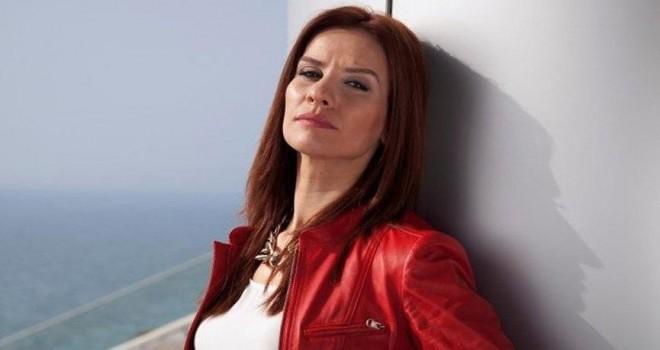 Esra Erol'dan ihanet tepkisi: Ailemizde yaşanıyor...