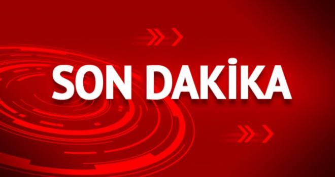 CHP'NİN KUŞADASI VE DİDİM BELEDİYE BAŞKAN ADAYLARI...