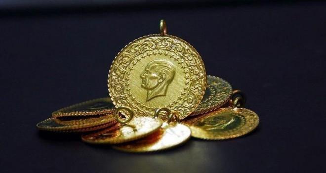 Altın fiyatlarında düşüş var mı?