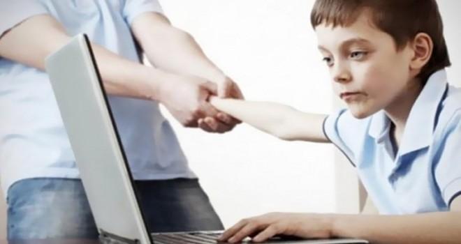 İnternet bağımlılığı için tedavi merkezleri...