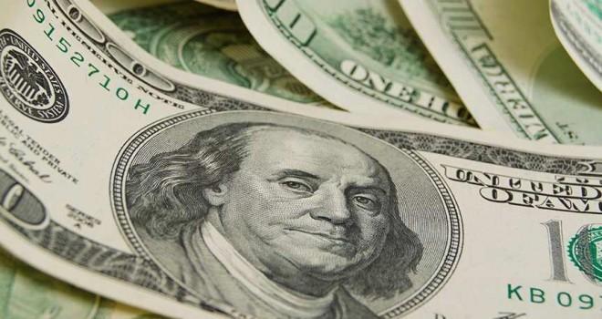 Dalgalanan dolar bugün kaç lira seviyesinde?