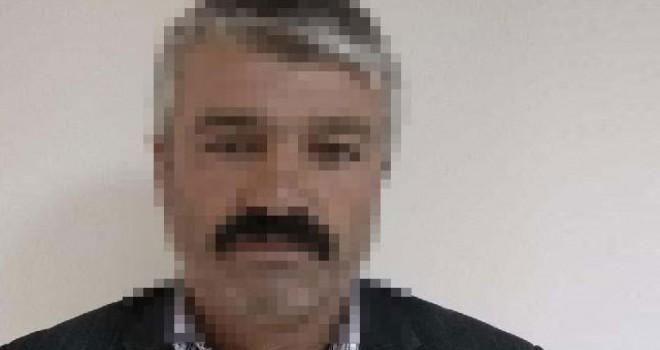 Diyarbakır'daki çifte cinayetin şüphelileri Niğde'de...