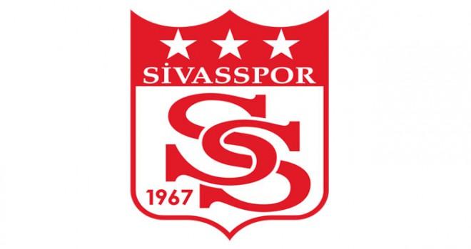 Sivasspor Teknik Direktörü istifa etti