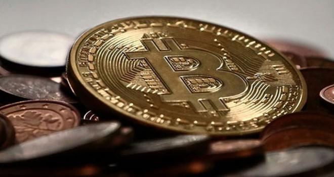 Bitcoin yeniden 3,500 doların altında