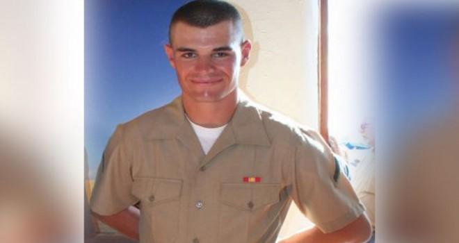 ABD'de 12 kişiyi öldüren saldırgan, eski asker...