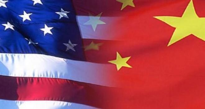 'Vergiler Çin büyümesini yavaşlattığında ABD...