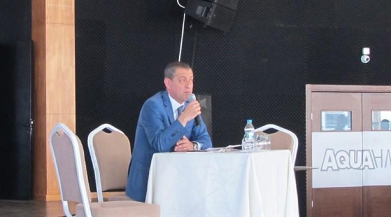 Bozcaada Belediye Başkanı: 'Hayır diyorum; darbeci değilim, terörist değilim'