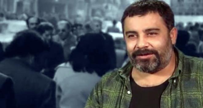 Gülten Kaya: Ahmet Kaya ölmeseydi Hrant Dink gibi...
