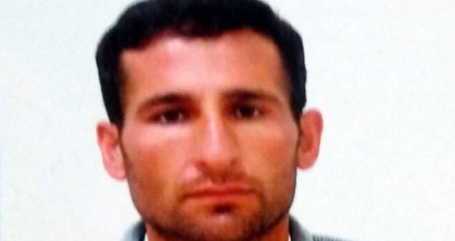 Vatan Partisi il yöneticisi Mehmet Güngen ölü...
