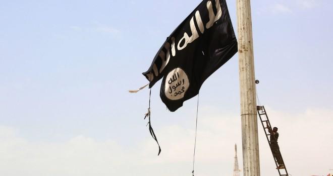ABD: IŞİD'i kalıcı olarak yok edeceğiz
