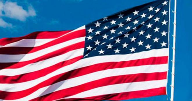 ABD / Bolton: İran'a yönelik yeni yaptırımlar...