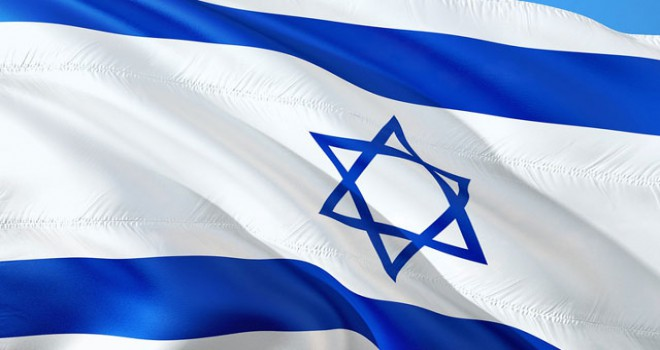 İsrail Genelkurmay Başkanı'ndan 'İran'ın planını...