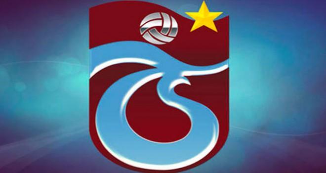 Trabzonspor'da Nwakaeme'den kötü haber