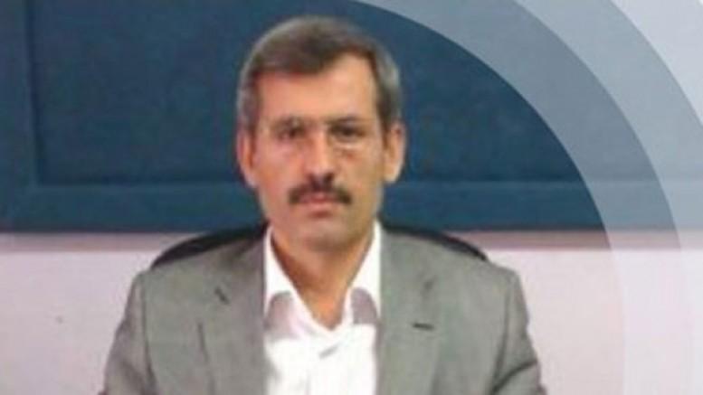 CHP suç duyurusunda bulundu, laiklere hakaretle suçlanan Müdür İskender Çınar açığa alındı