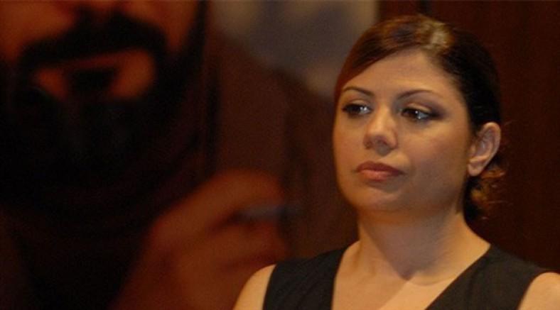 CHP'li Altıok: #HAYIR kampanyası yapacakların haklarını nasıl koruyacaksınız?
