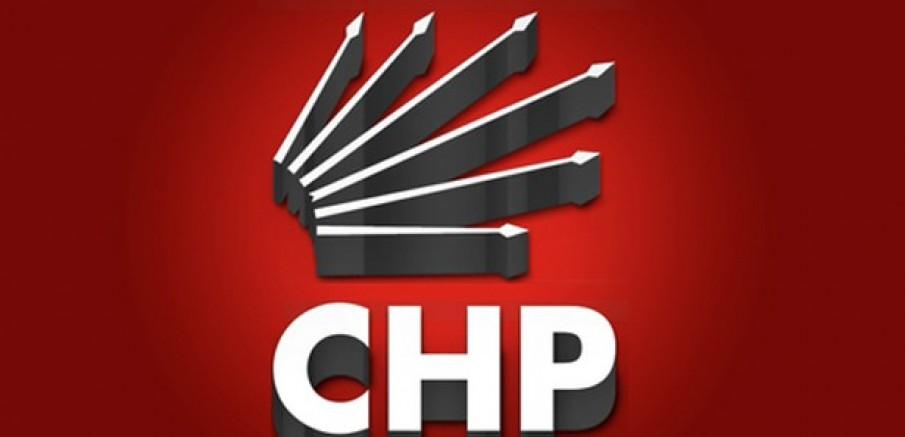CHP reklam aralarında kampanya yapacak