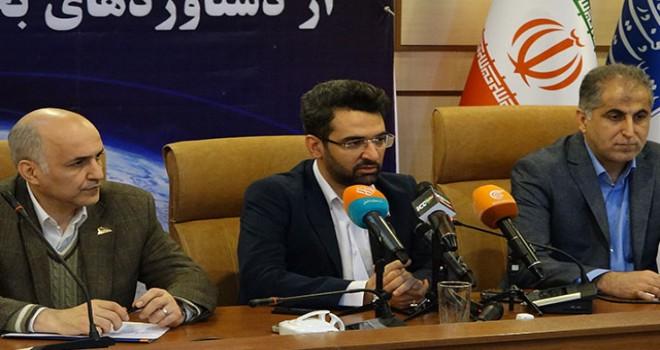 İran ABD'nin olası internet yaptırımına karşı...
