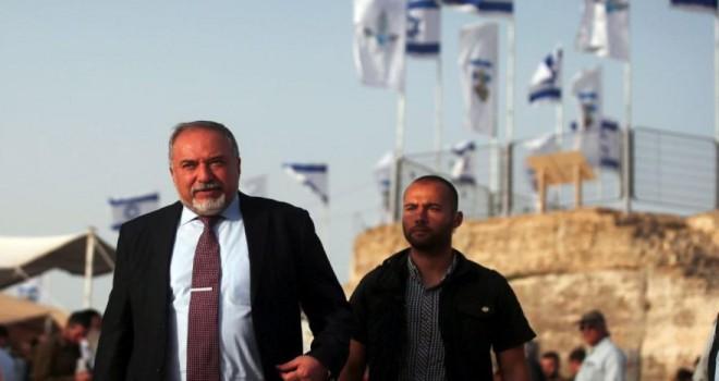 İsrail'den skandal bir karar daha: Batı Şeria'ya...