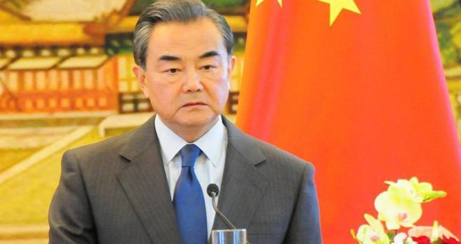 Çin'den tarihi zirveye dair ilk açıklama!