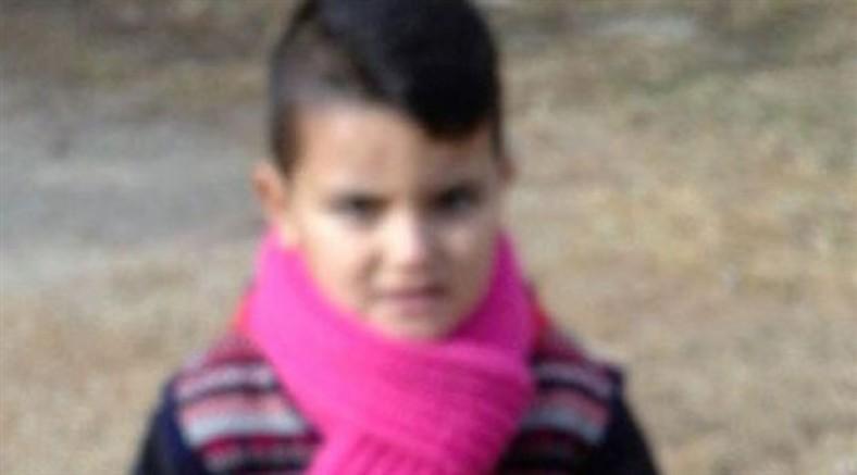Dört hastanenin nüfus cüzdanı yok diye geri çevirdiği çocuk öldü!