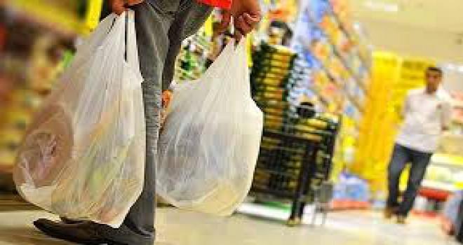 Bakan Kurum açıkladı! Plastik poşetlerde yeni...