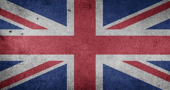 Birleşik Krallık çevrimiçi satış vergisini rafa...