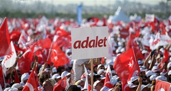 CHP'de itiraz alarmı: Tam kadro İstanbul'a geldiler