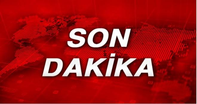 MSB'den açıklama: Terör örgütüne bomba yağdı