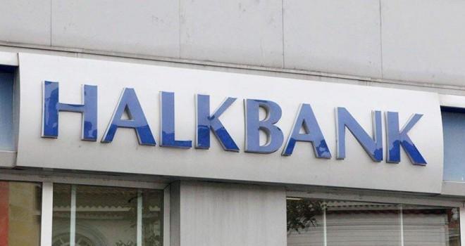 ABD'den Halkbank çıkışı: Trump müdahale edemez