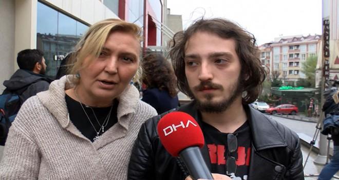 Usta oyuncu Ayşen Gruda'nın ölümünün ardından...