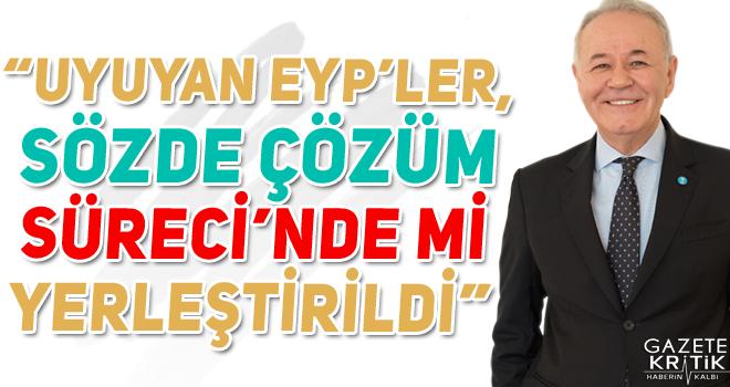 BATMAN'DAKİ PATLAMAYA 'SİLAHLARI GÖMÜN' ÇAĞRISI...
