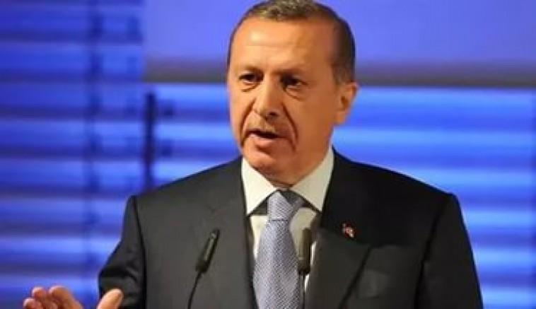 Erdoğan'dan sözcüsü İbrahim Kalın'a: Artık köşeyi dönersin