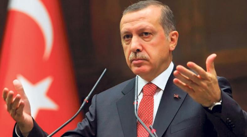 'Erdoğan geliyor' diye şehirdeki tüm okullar tatil edildi iddiası