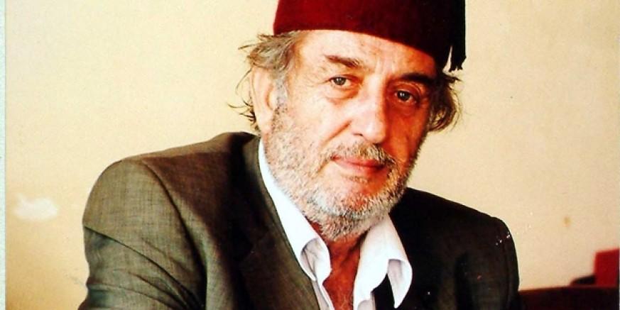 Erdoğan'ın akıl hocasından TRT dizisine eleştiri