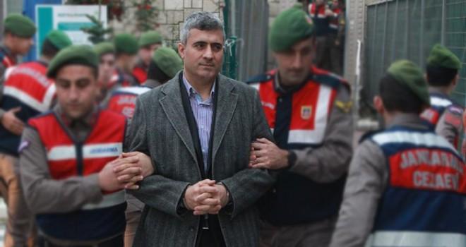 İbrahim Şimşek'e 159 yıl hapis cezası