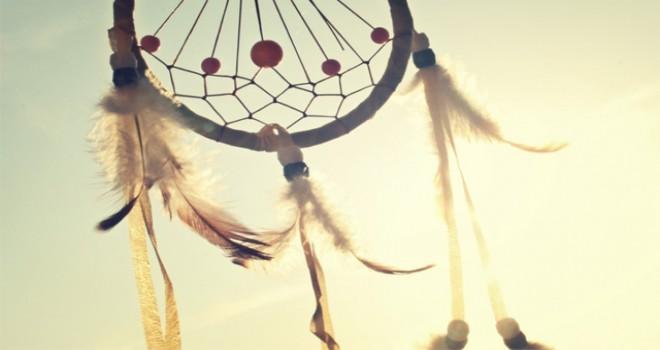 Rüyalar sayesinde geleceği yönlendirmek mümkün