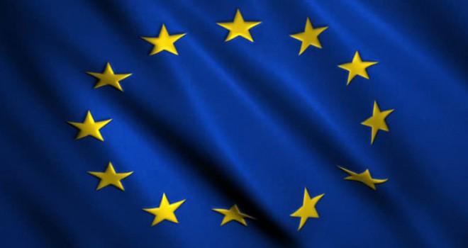 Avrupa Konseyi gıda güvenliğinde yeni anlaşmayı...