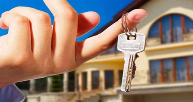 Ev satışında köklü değişiklik... 'Kafama göre'...