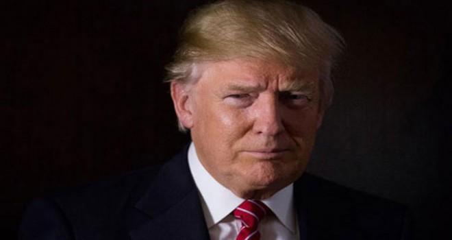 NYT: FBI Trump hakkında 'Rusya' soruşturması yürüttü